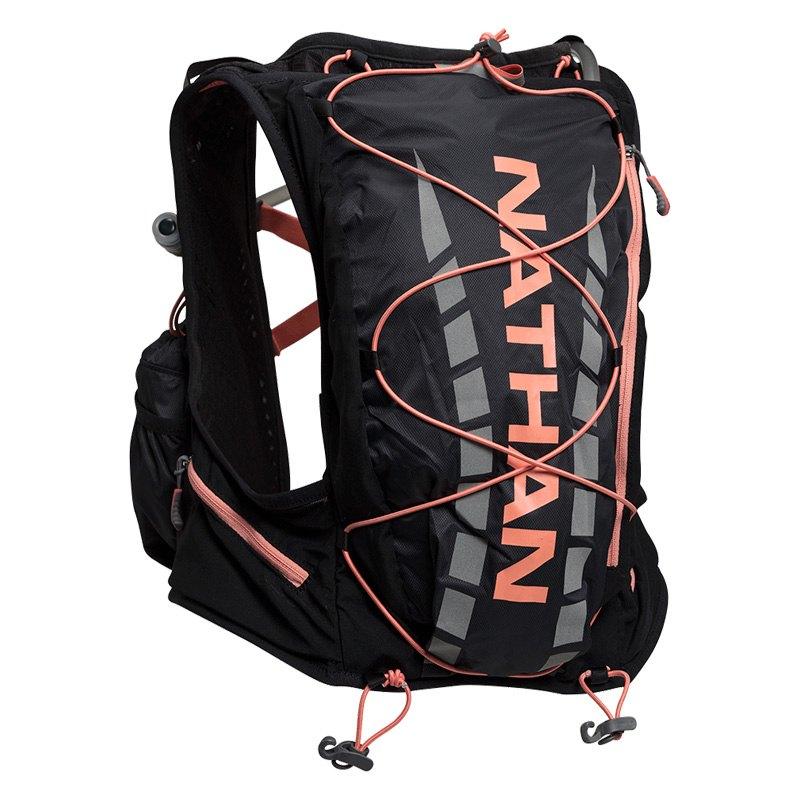 NATHAN® NS4527-0248-30 - VaporAiress Women s 2 L Large X-Large Black ... c0d80ccb2
