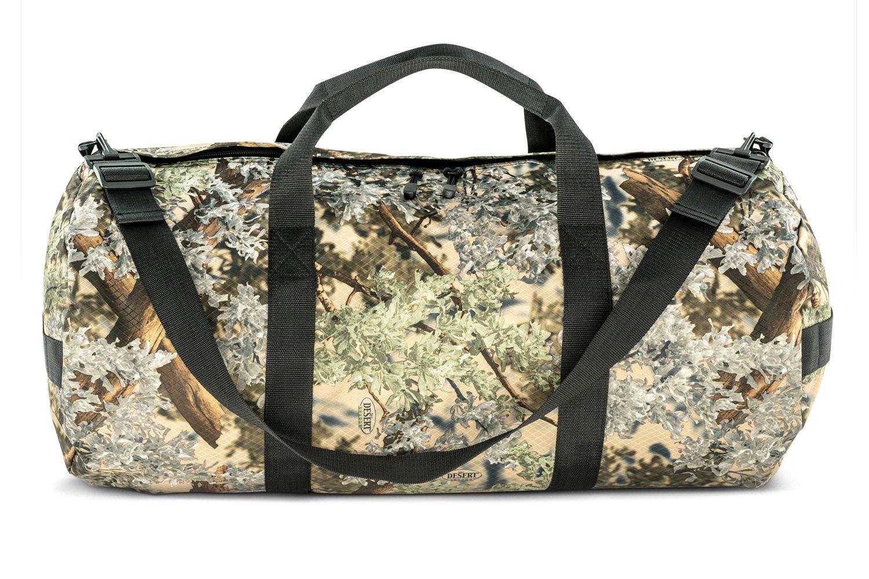 e522ccf24b ... Sleeping Bag  North Star® - Kings Camo Duffle ...