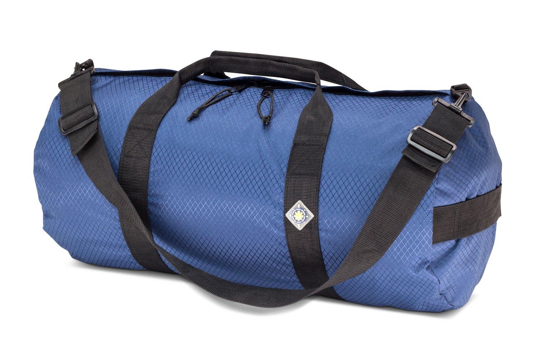 6dccac9e8a ... North Star® - Standard Duffle Blue
