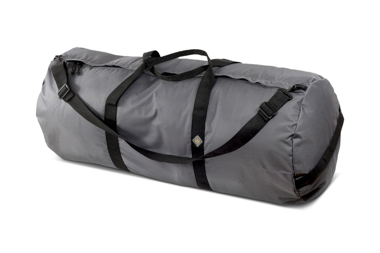 d50e44977d North Star Duffle   Sleeping Bags