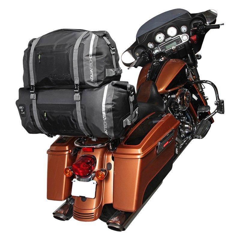 1429753c5d Ogio® 128001.36 - All Elements 5.0 Duffel Bag - RECREATIONiD.com