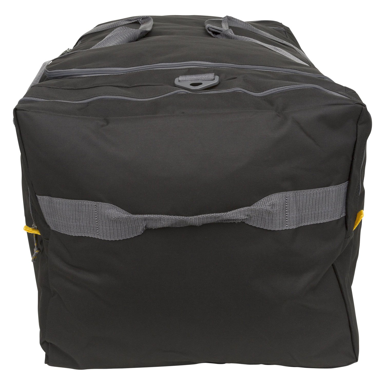 cf04d7f884 Outdoor Products® 253-008 - Mountain X-Large Duffle Bag ...