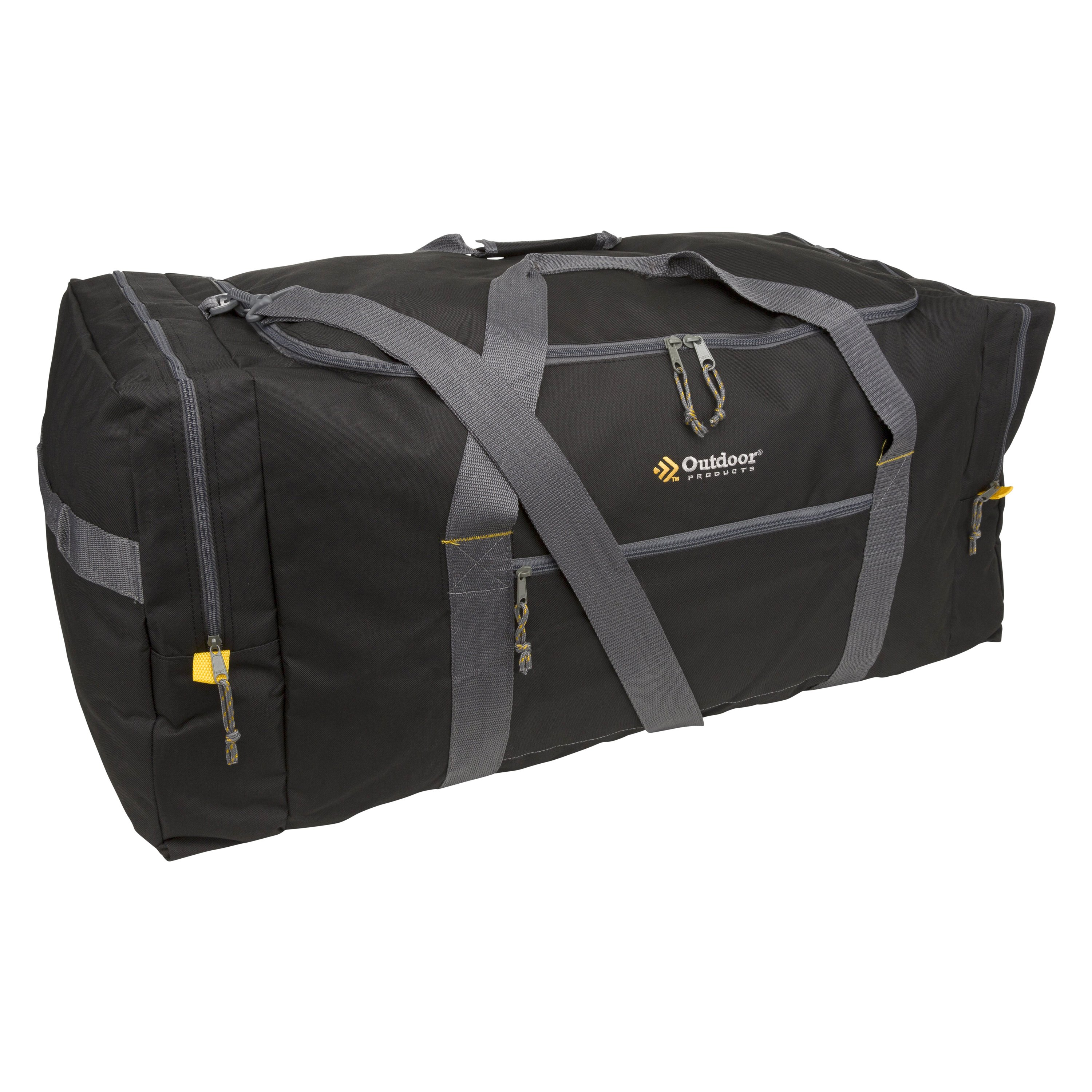 Outdoor Products Mountain X Large Duffle Bag