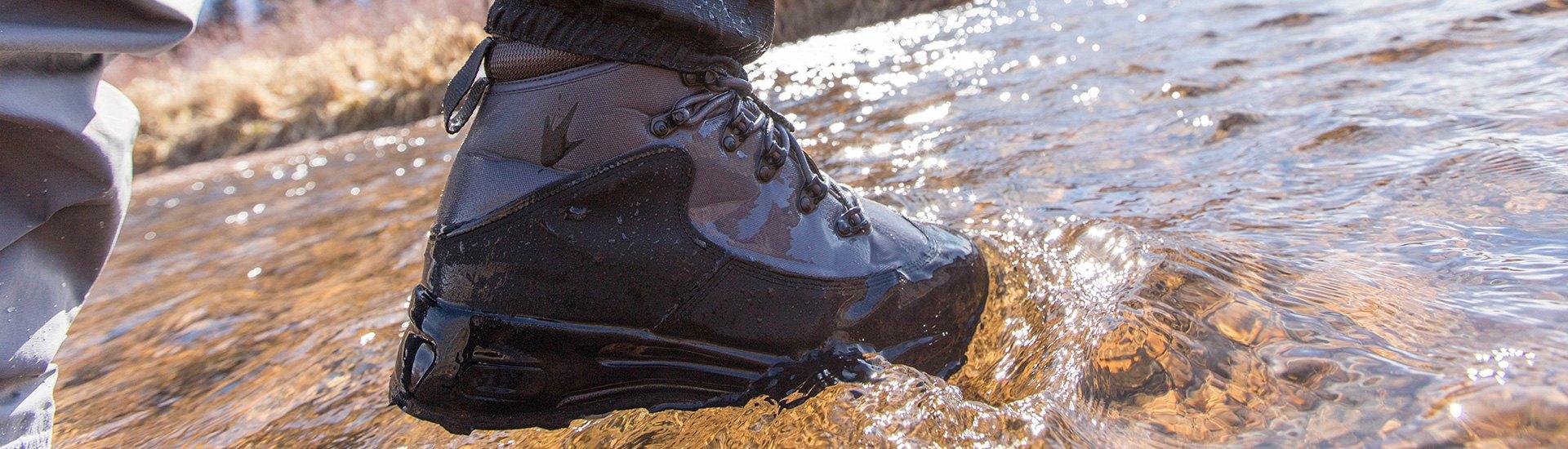 b71c7b8cc7f Boots   Walking Boots for Women & Men — RECREATIONiD.com