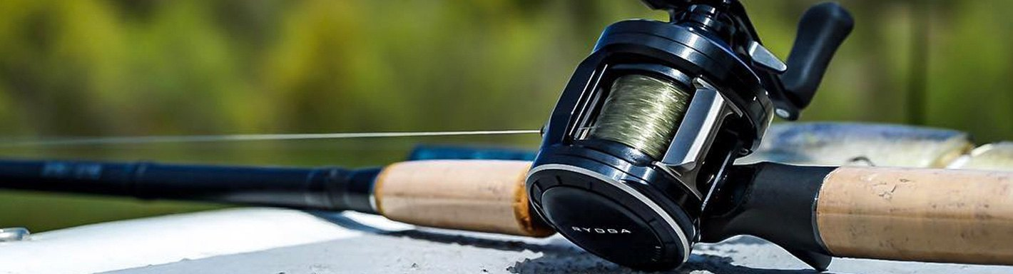 "Reel Combo Zebco 33MCC461UL.NS4 33 Micro Spincast 4/'6/"" Fishing Pole Rod"