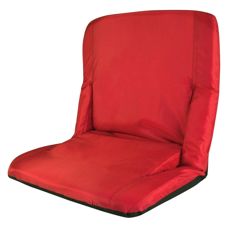 Picnic Time 174 618 00 100 911 0 Coca Cola Ventura Seat