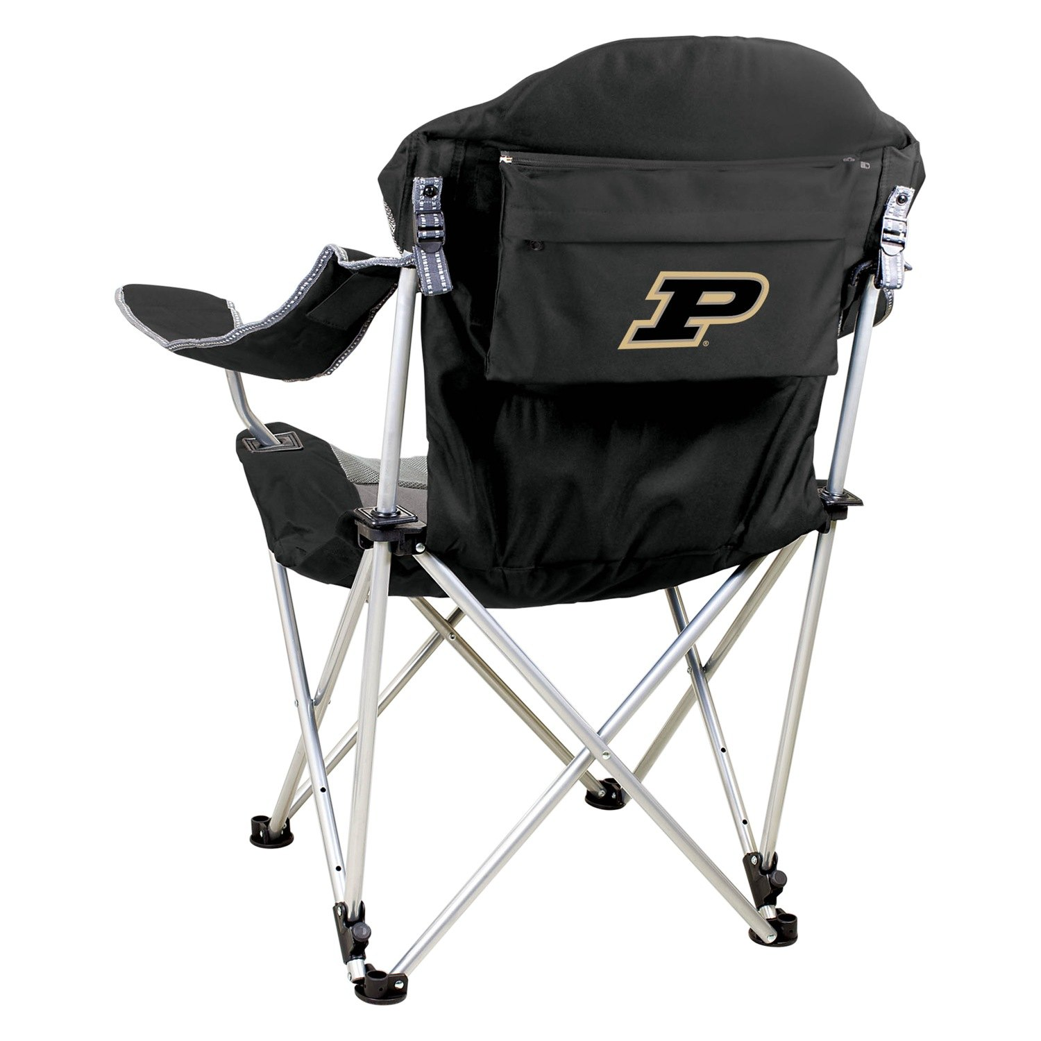 Picnic Time 174 803 00 175 514 0 Ncaa Purdue Boilermakers