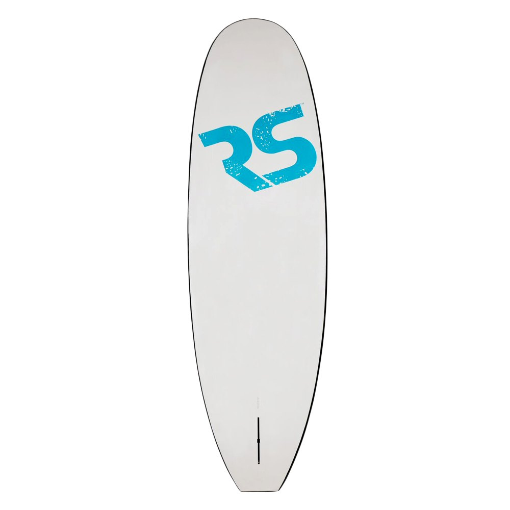 89ae9b39e RAVE Sports® - Flight 8 6