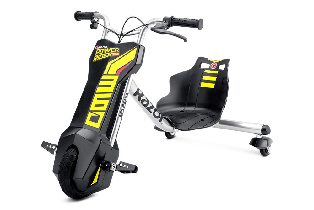 Razor Electric Kick Scooters Motorcycles Toys Recreationid Com