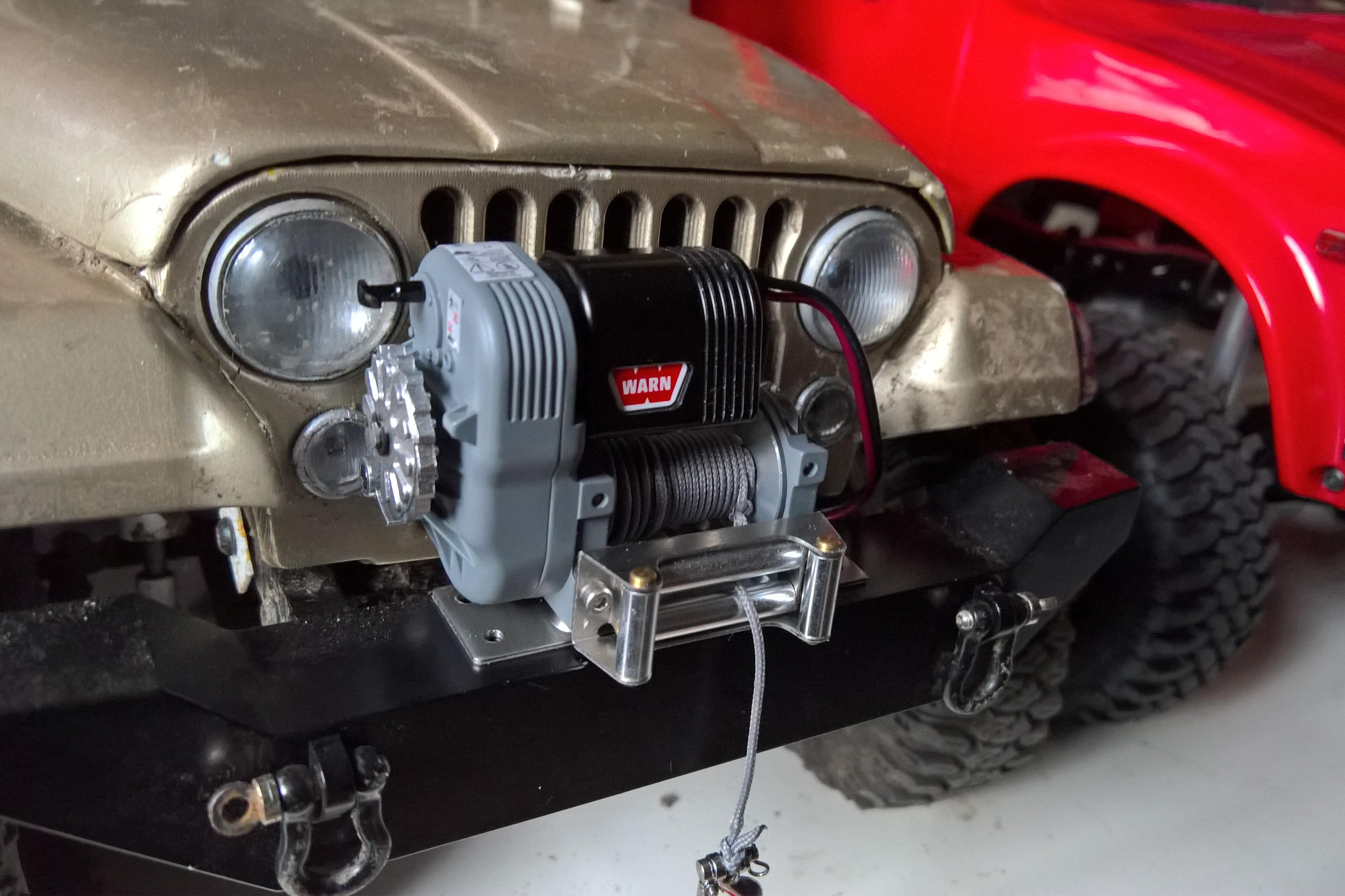 Warn 8274 Winch Juragansynopsis Wiring Diagram Herm The Overdrive Guy 1 10 Scale Winchrc4wd
