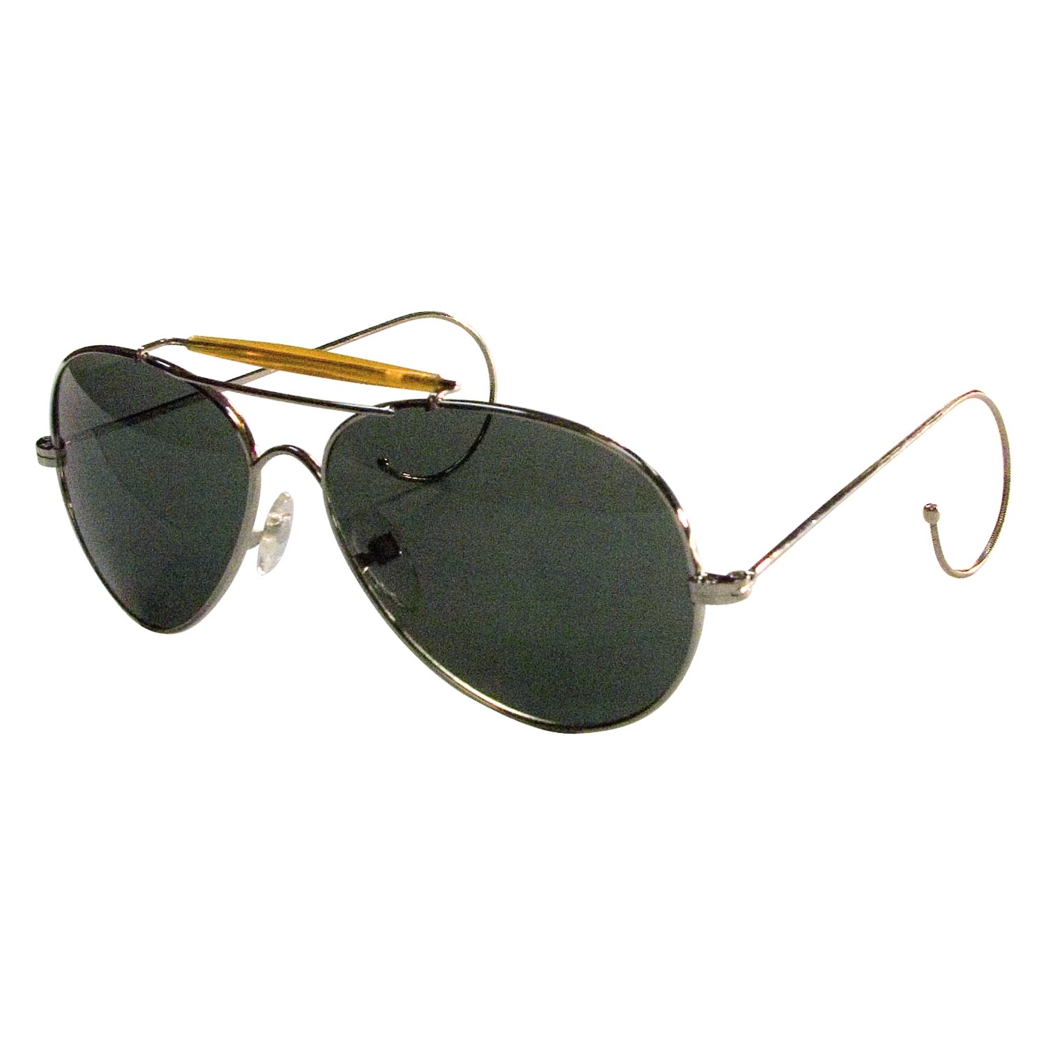 498d0d2272e Rothco® 10200-Green-Military-Printed-Case-and-Box - Aviator Air ...