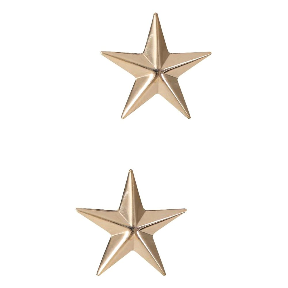 Картинки звезд с погон