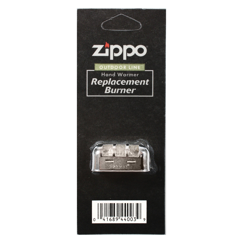 Zippo Hand Warmer Replacement