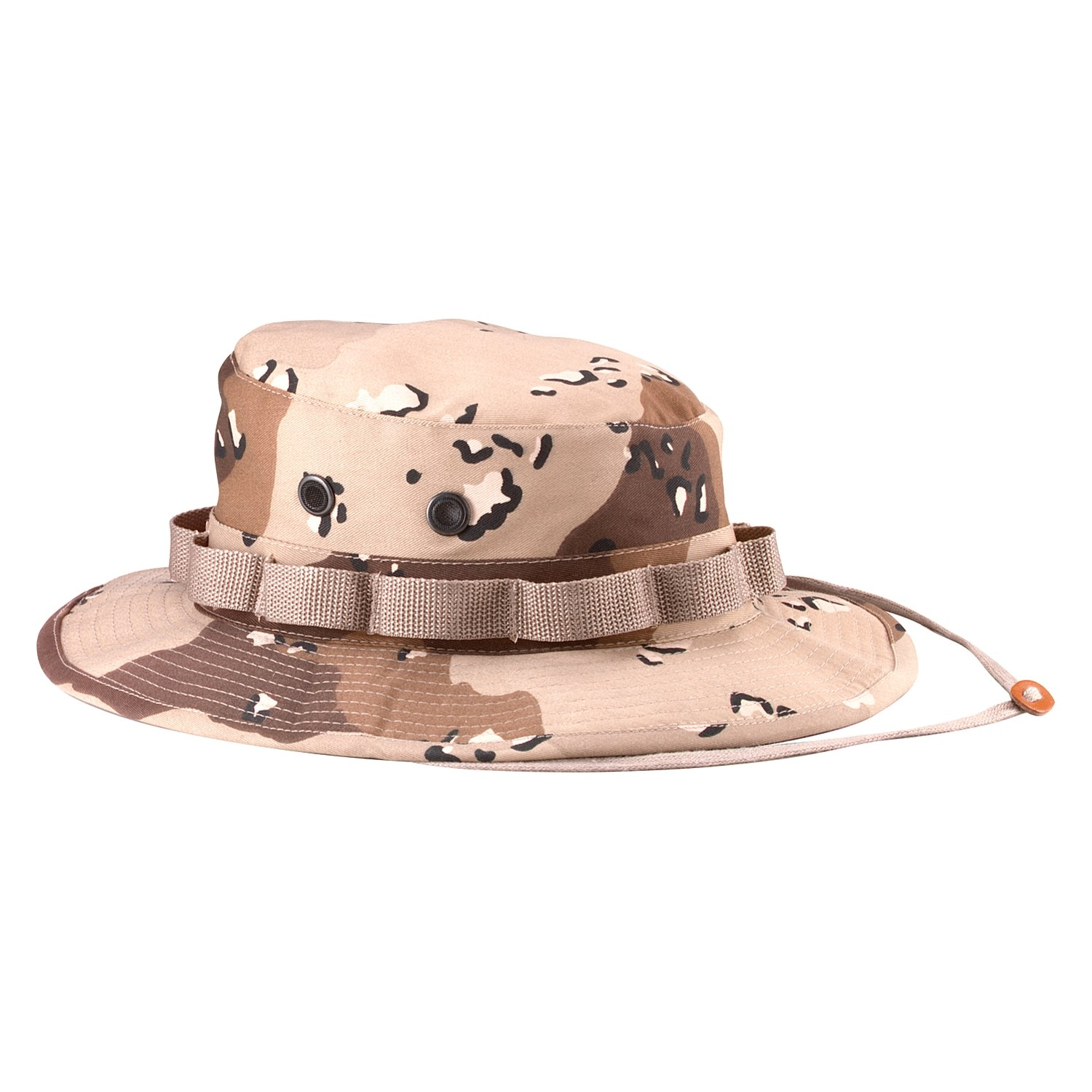 b696ddded82a3 Rothco® - Boonie Hat - RECREATIONiD.com