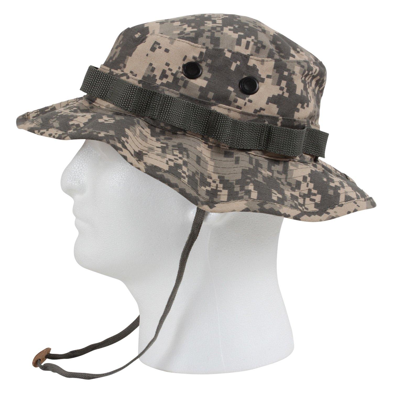 c20df9b06803da Rothco® - Boonie Hat - RECREATIONiD.com