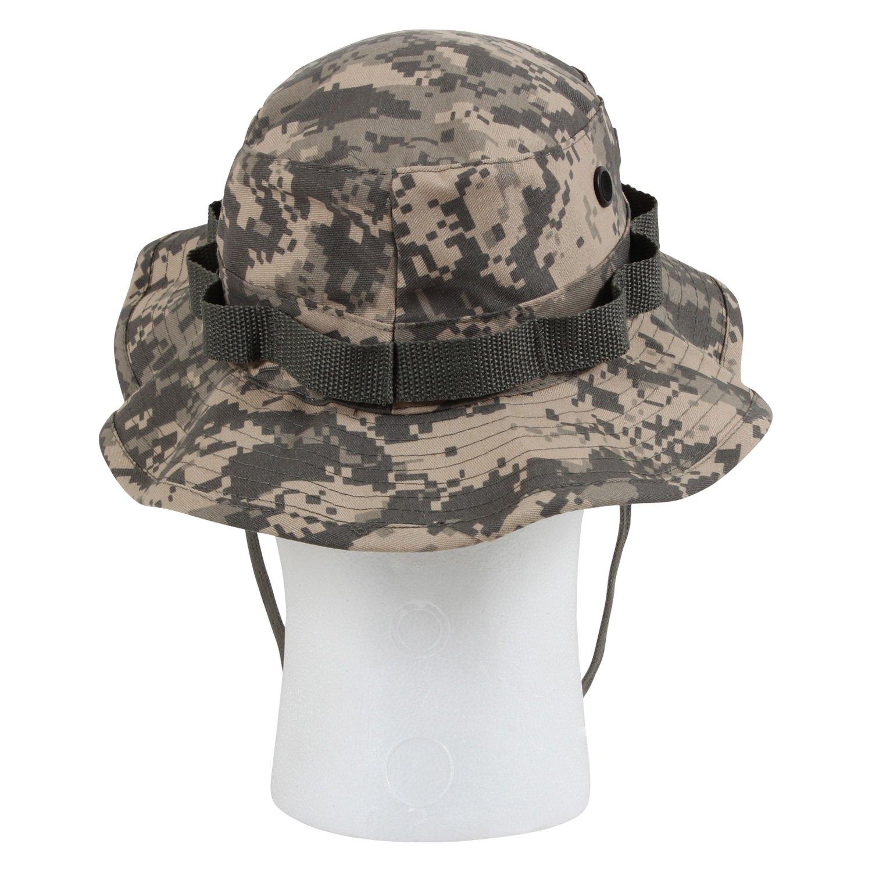 60f43678e6b Acu Boonie Hat Regulation - Hat HD Image Ukjugs.Org