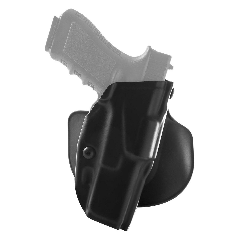 Safariland® 6378-285-411 - Model 6378 ALS™ Paddle Holster