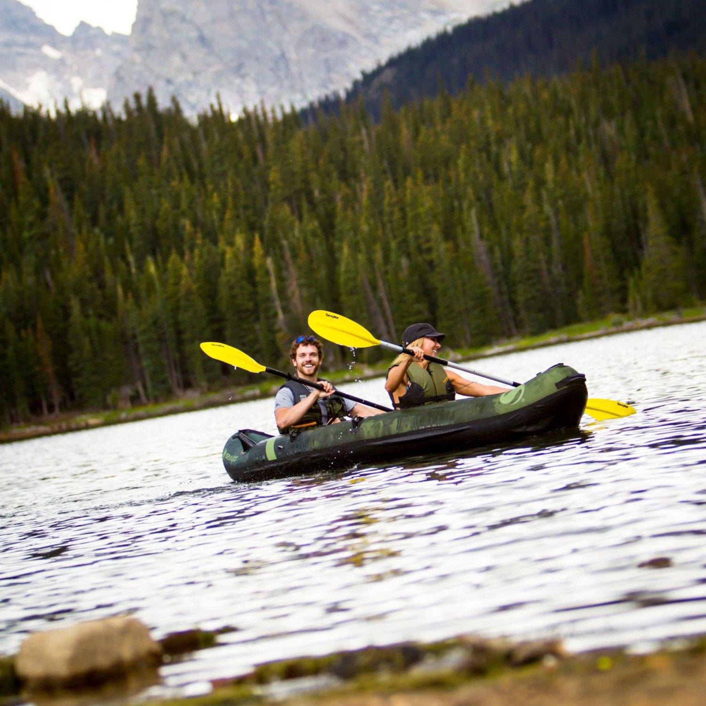 Colorado™ 2-Person Fishing Kayak