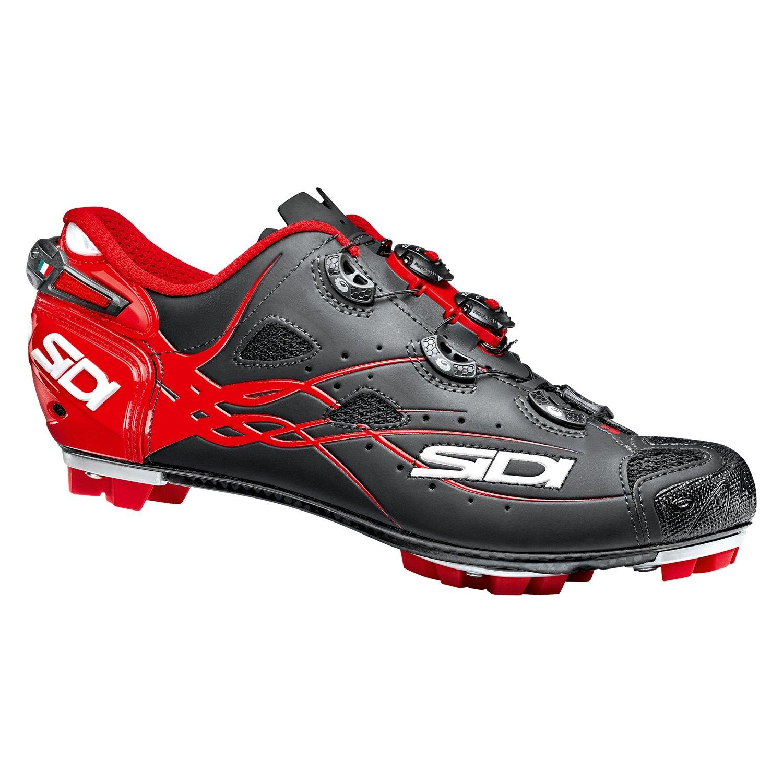 Sidi® SMS TGR MBRD 420 Tiger MTB Men's Shoes