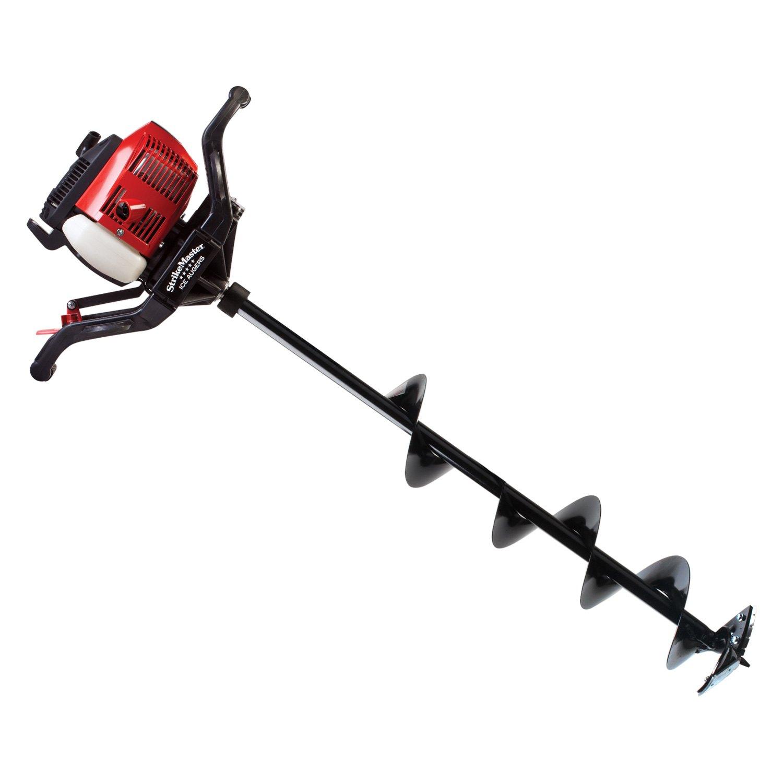 StrikeMaster® LZ-6 - Lazer™ Lite 6