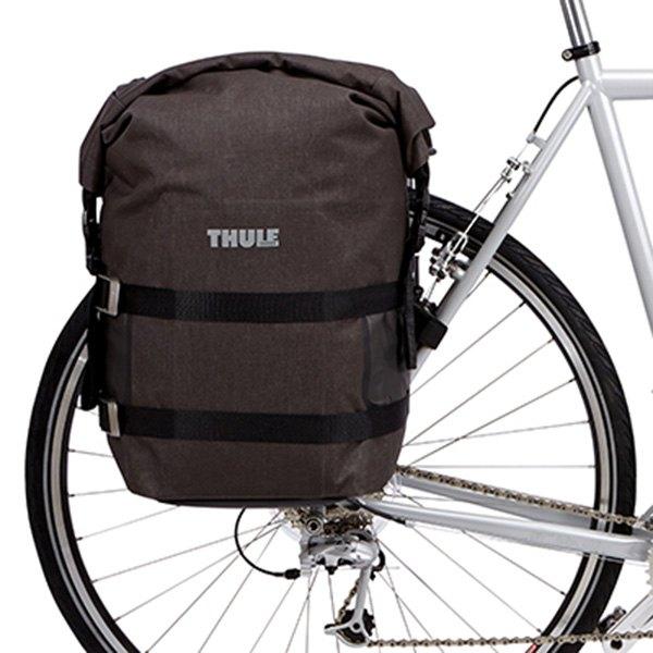 Thule® 100005 - Adventure Touring Pannier (Large c2bbc8f51