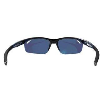 7fd4f7abec Tifosi® - Veloce Gloss Black Sunglasses with Interchangeable LensesTifosi®  - Veloce Gloss Black Sunglasses with Interchangeable LensesTifosi® - Veloce  Gloss ...