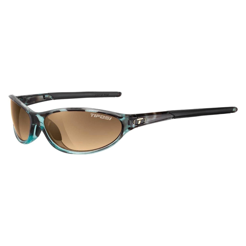 f610bc364c Tifosi® 1080405479 - Alpe 2.0 Blue Tortoise Sunglasses ...