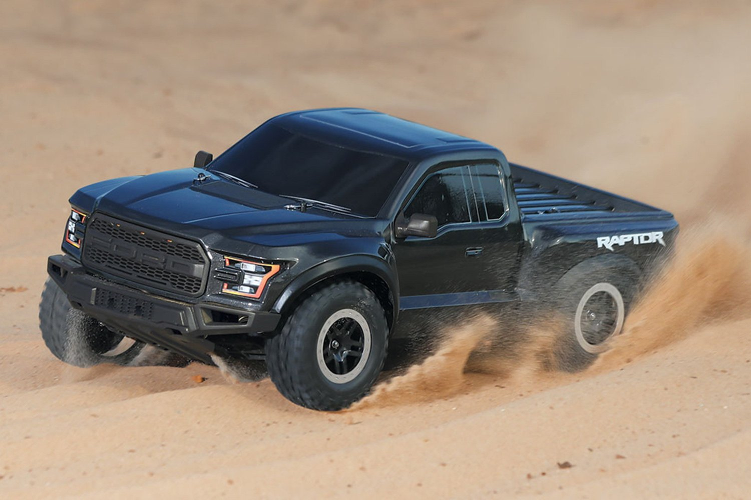 ford raptor price - HD 1200×803