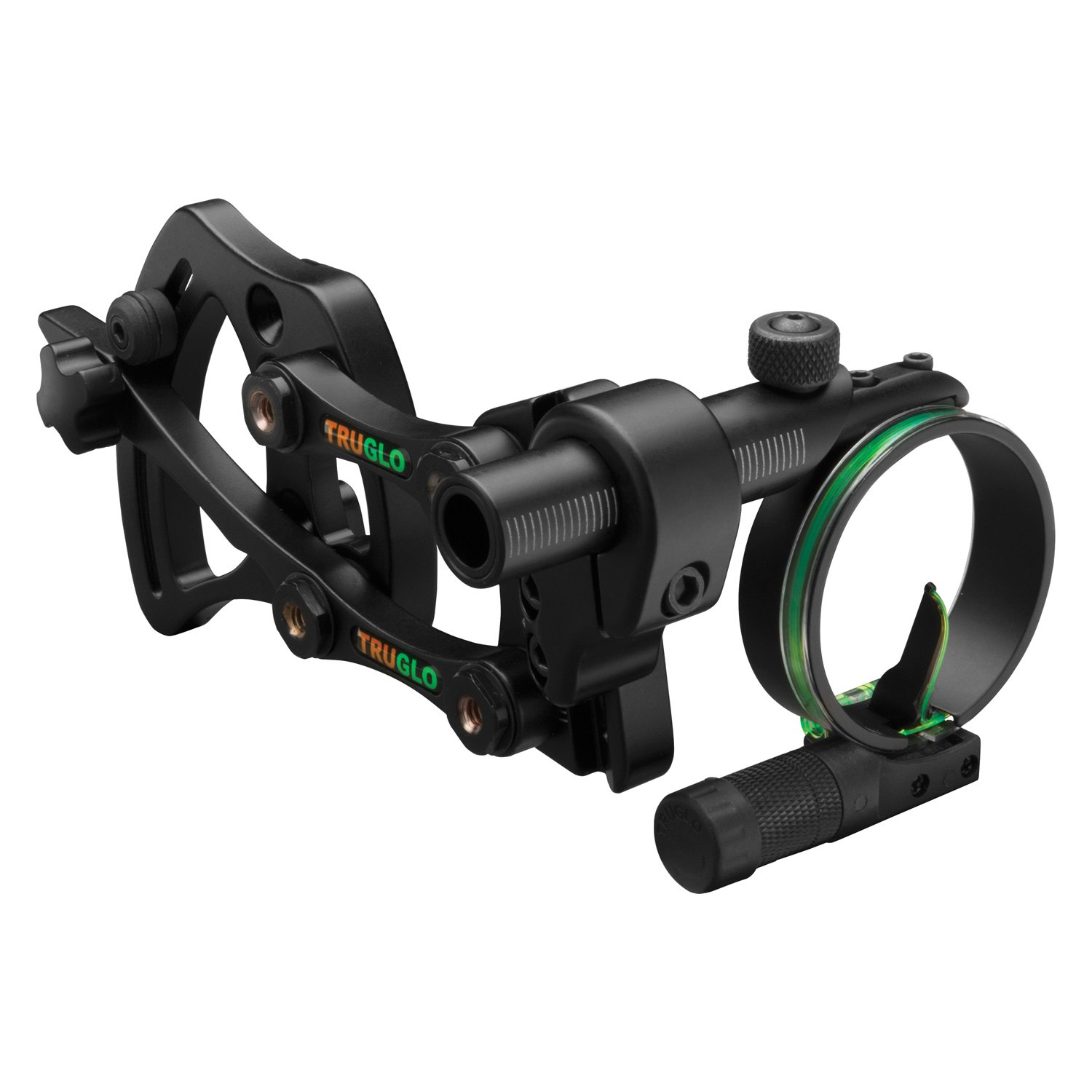 Archery Truglo Bow Sight Outdoor Sports