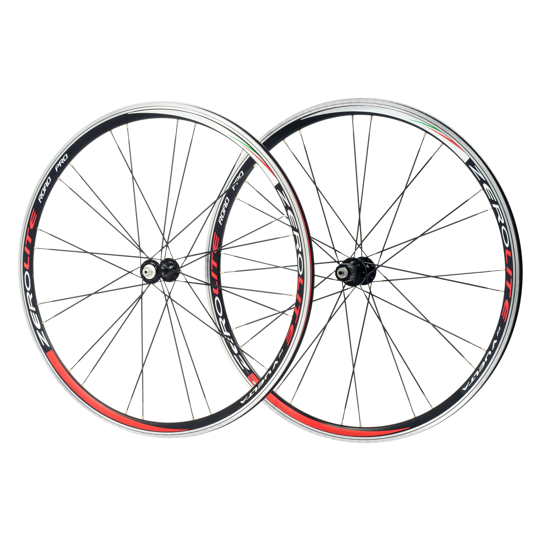 vuelta u00ae 811260550 - zerolite pro 700 wheelset