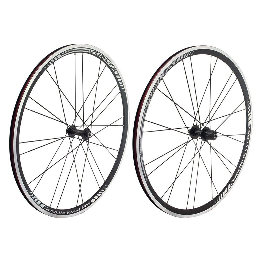 vuelta u00ae 999200950 - zerolite pro 700 wheelset