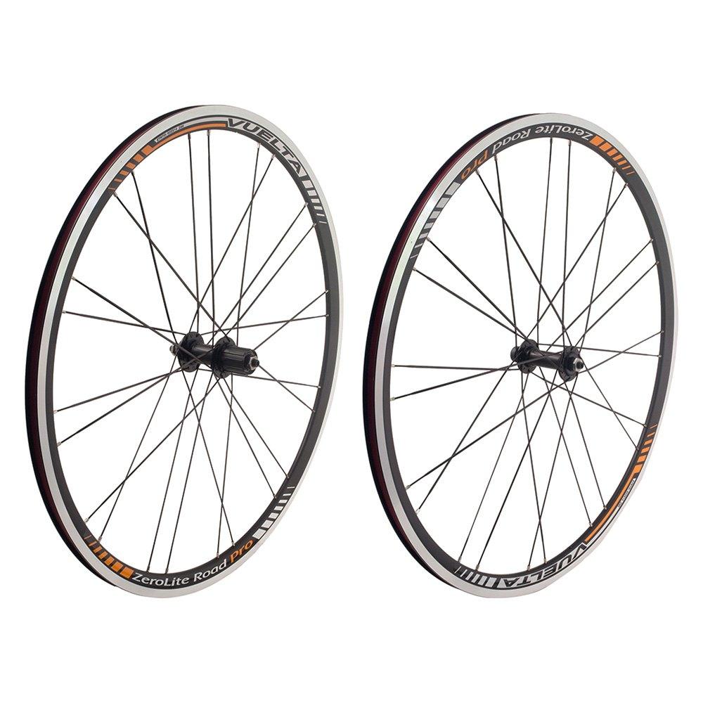 vuelta u00ae 999200951 - zerolite pro 700 wheelset