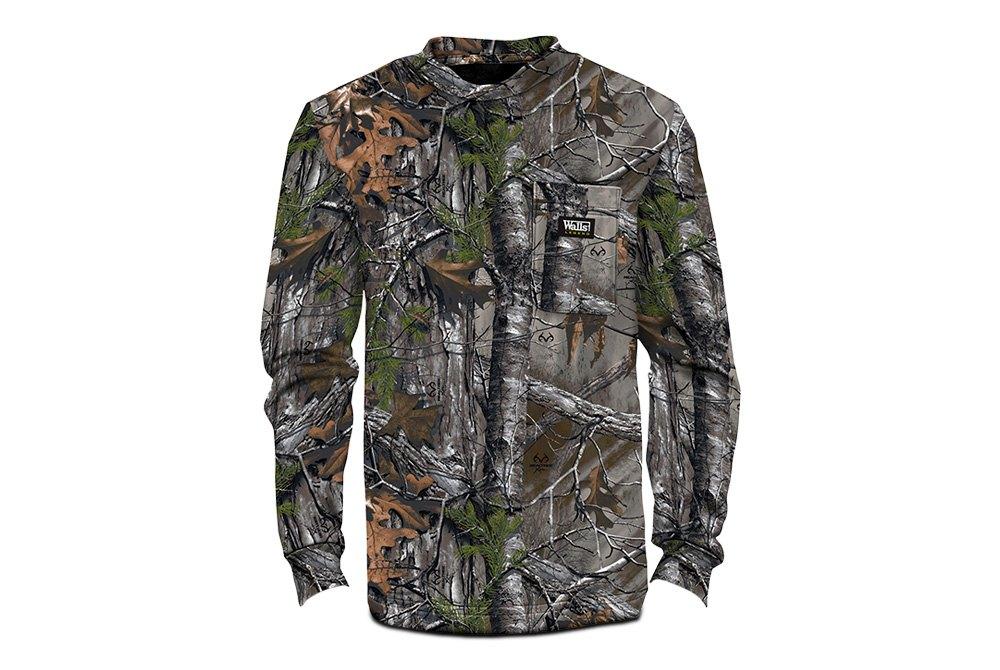 e8c3f42cf Walls™ | Hunting Jackets, Pants, Bib Overalls & T-Shirts, Workwear ...