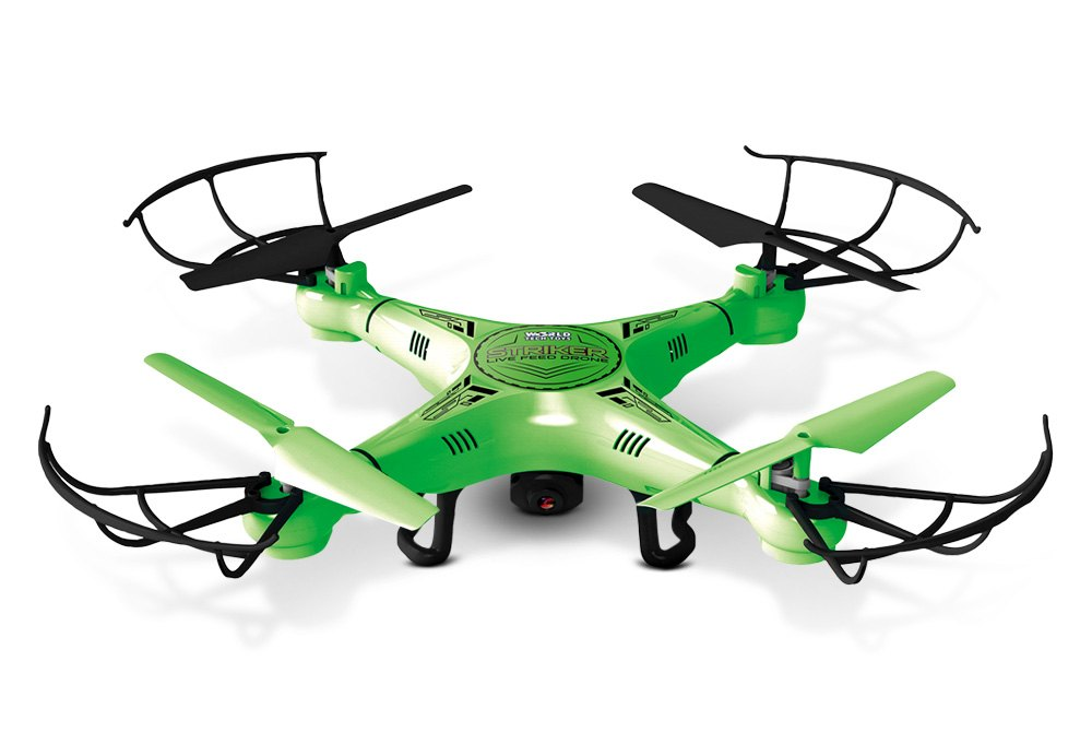 World Tech Toys™   RC Drones, Helicopters, Cars, Spinners