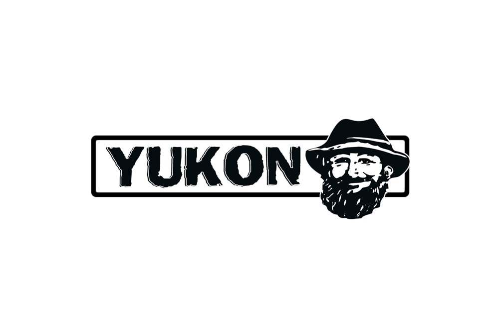 Yukon Charlie's® - Flex Spin™ Snowshoes
