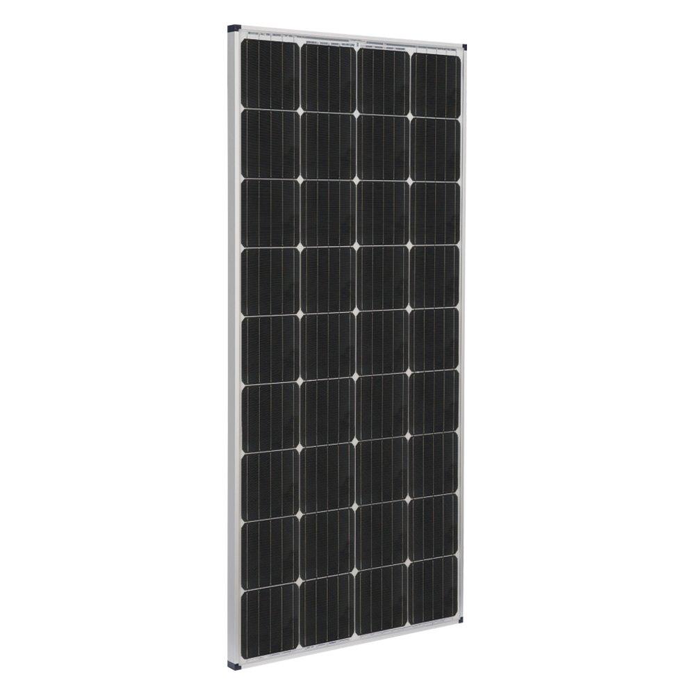 Zamp Solar 174 Kit1009 170w Solar Expansion Kit