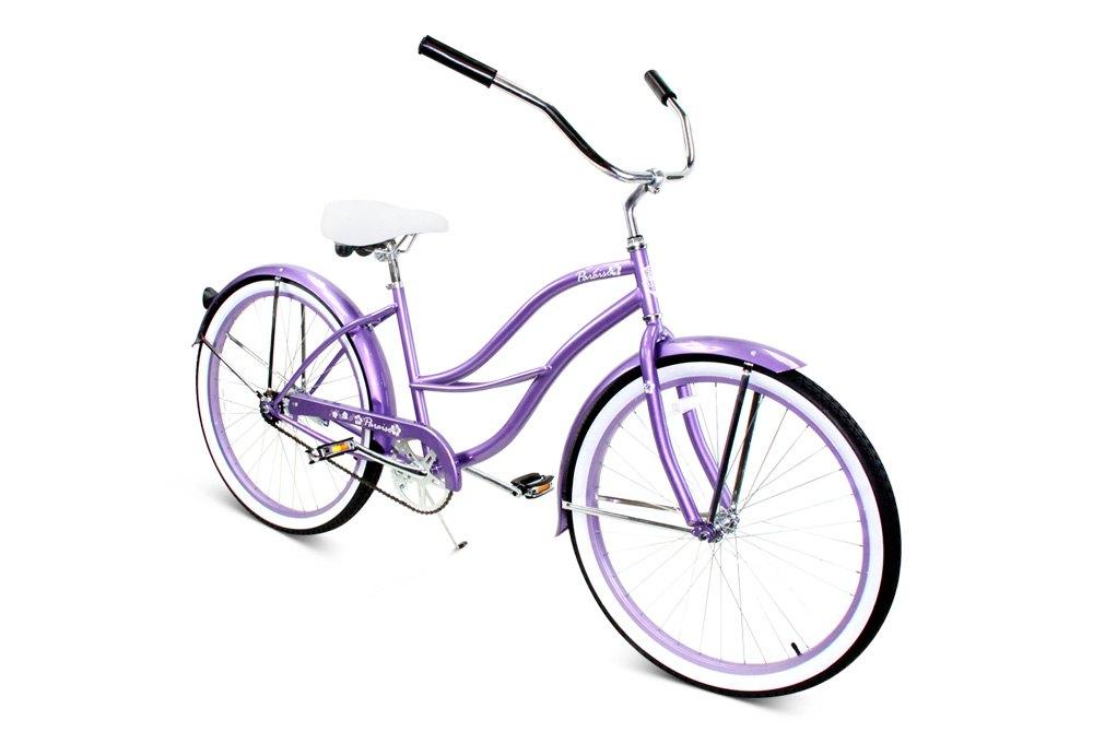 ZF Bikes™ | Zycle Fix Spinners, Bikes & Essentials - RECREATIONiD com